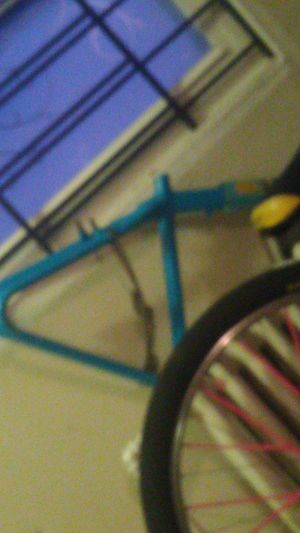 Big ripper frame for Sale in The Bronx, NY