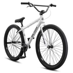 Se Bikes Big Flyer for Sale in San Jose,  CA