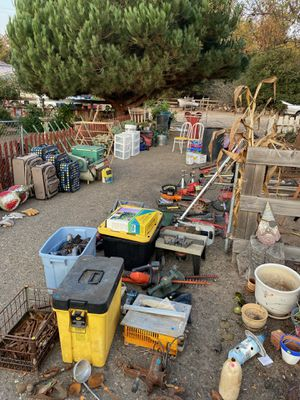 Huge sale for Sale in Nipomo, CA