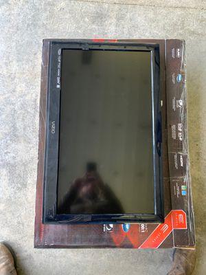 """32"""" Vizio TV for Sale in Spokane, WA"""