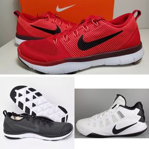 e84e6c5e0bb5 New Nike training running shoes for Sale in Tampa