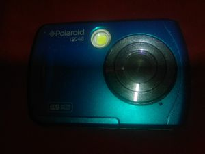 Polaroid iSO48 for Sale in Colorado Springs, CO