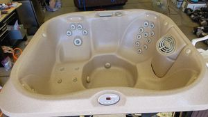 Jacuzzi J330 for Sale in Ontario, CA