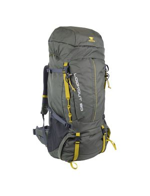 Hiking backpack- Lookout 80 for Sale in Vancouver, WA