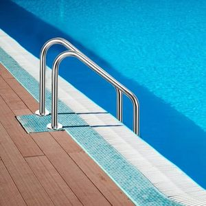 3-Step Swimming Pool Ladder W/ Anti-Slip Steps BA7563 for Sale in La Puente, CA