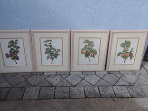 4 pictures for Sale in Jupiter, FL