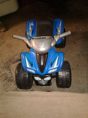 Toddler hot weels ridning toy for Sale in Columbus, OH