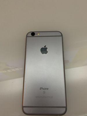 iPhone 6 Unlocked for Sale in Las Vegas, NV