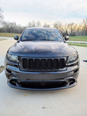 Jeep Cherokee SRT for Sale in New Lenox, IL