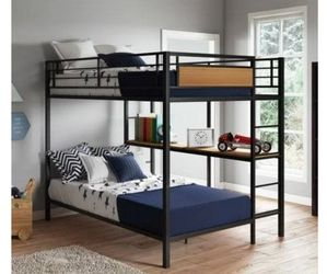 Bunk Bed for Sale in Broadview,  IL