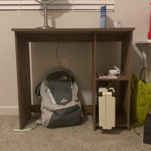 desk for sale for Sale in Goodyear, AZ