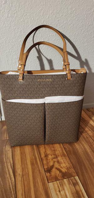 Mk purse for Sale in San Diego, CA