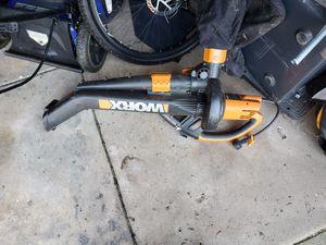Leaf Blower / Vacuum for Sale in Philadelphia, PA