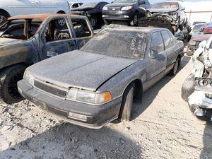 1988 acura legend parts for Sale in DeSoto, TX