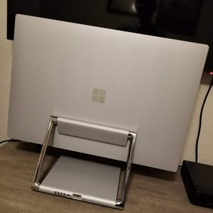 Microsoft Surface Studio 2 for Sale in Portland, OR