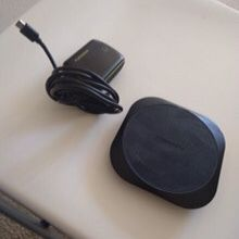 Charger Werlees Original Like New No Delivery No Shipping for Sale in Irvine, CA