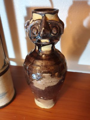 Antique vase for Sale in ROWLAND HGHTS, CA