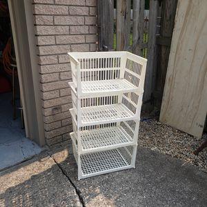 Shelf for Sale in Woodhaven, MI