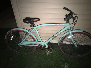 Bianchi Milano parco street bike for Sale in Lyons, IL