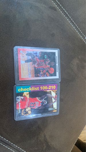 Basketball cards for Sale in Lake Ozark, MO