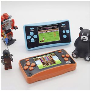 Handheld Game Player, 200 Classic Games for Sale in Long Beach, CA