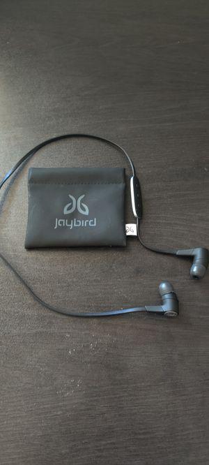 Jaybird Wireless Headphones for Sale in Boise, ID