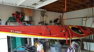 Necky kayak 16 feet for Sale