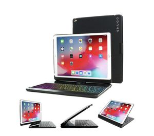 SNUGG FOR TABLET for Sale in San Diego, CA