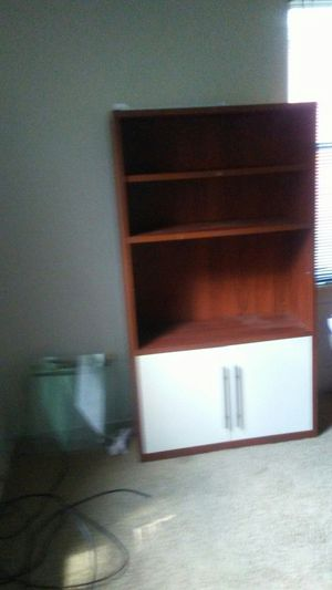 Storage Cabinets for Sale in Pittsburgh, PA