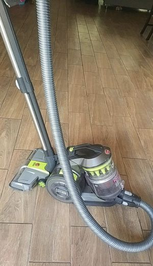 Hoover vacuum works perfect 👌 for Sale in Greenacres, FL
