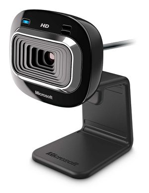 Microsoft LifeCam HD-3000 for Sale in Los Angeles, CA
