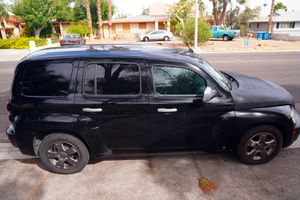 Wagon 4D Good condition KBB - CarFax for Sale in Las Vegas, NV
