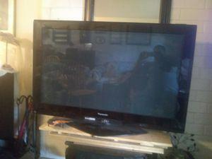50 inch flat screen for Sale in Auburn, WA
