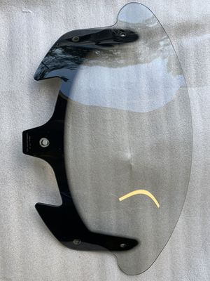 Flared tint windshield for Indian Chieftain for Sale in Washington, PA