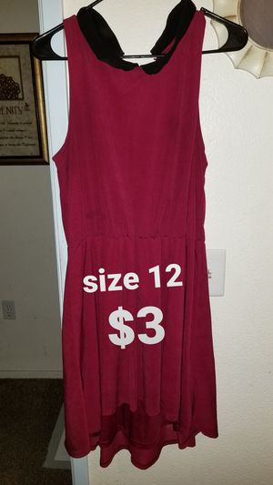 Clothing for Sale in Modesto, CA