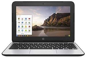 Samsung Google Chromebook for Sale in Stone Mountain, GA