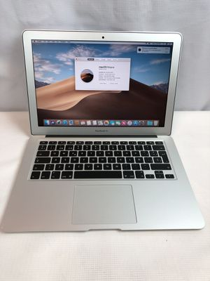 "Apple MacBook Air 13"" 1.8GHz 8GB 128GB 2017 A1466 for Sale in Industry, CA"