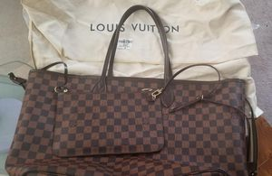Louis Vuitton Bag for Sale in Whitman, MA