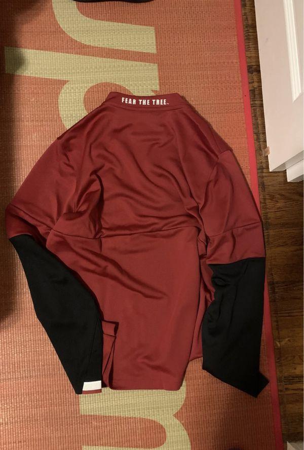 Nike Stanford Therma