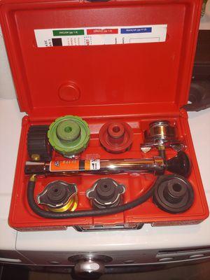 Snap on tools for Sale in Eldersburg, MD