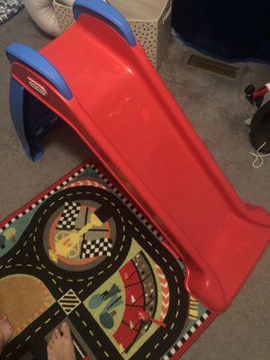 Little tykes kid slide for Sale in Ruckersville, VA