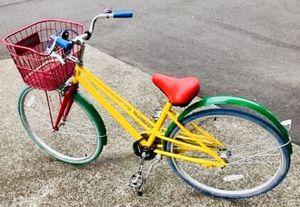 Bicycle Custom for Sale in Mercer Island, WA