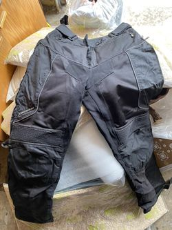 Motorcycle pants for Sale in Renton,  WA