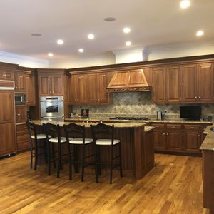 Kitchen Cabinetry and Appliances for Sale in Potomac, MD