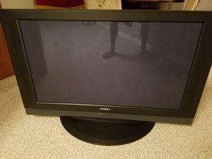 32 inch Tv for Sale in Potomac, MD