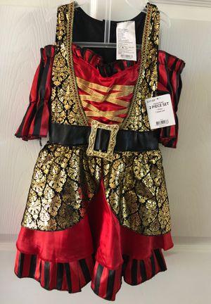 Halloween costume for Sale in Inman, SC