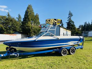 centurion boat for Sale in Federal Way, WA