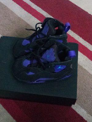 New Jordan's for Sale in Orlando, FL