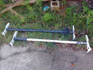Van ladder racks for Sale in Pittsburgh, PA