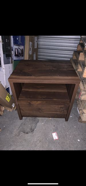 Nightstand for Sale in Murfreesboro, TN